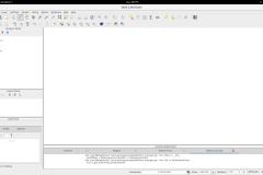 Screenshot_from_2016-11-27_19-57-53