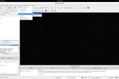Screenshot_from_2016-11-27_20-00-21