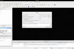 Screenshot_from_2016-11-27_20-00-42