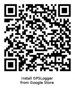 android-gps-logger_FIGURE_4