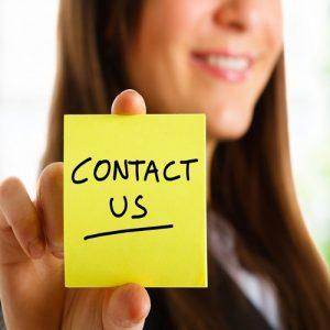 Contact us december 2016