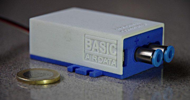 ADC-Basic-2