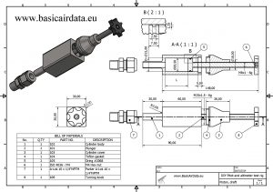 pitot-static-probe-calibrator_FIGURE_4