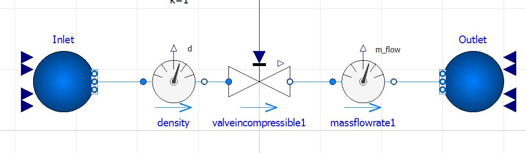 Figure 1TestSetupOM