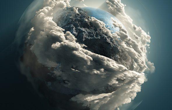 shutterstock_earthfromhubble